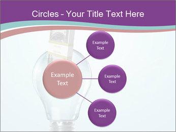 0000073400 PowerPoint Template - Slide 79