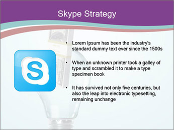 0000073400 PowerPoint Templates - Slide 8