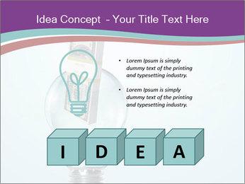0000073400 PowerPoint Template - Slide 80