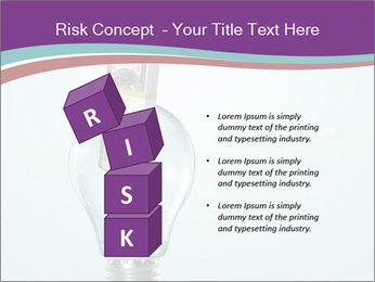 0000073400 PowerPoint Template - Slide 81