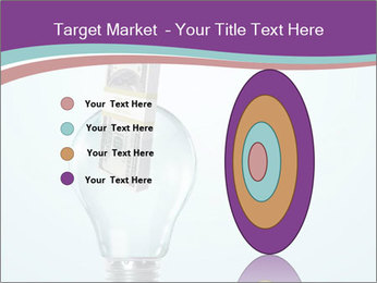 0000073400 PowerPoint Templates - Slide 84