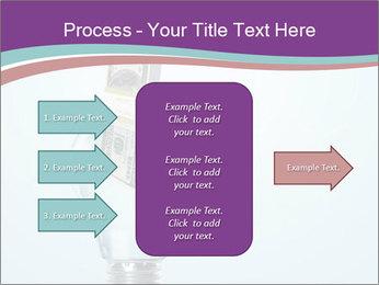 0000073400 PowerPoint Template - Slide 85