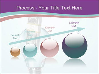 0000073400 PowerPoint Templates - Slide 87