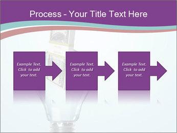 0000073400 PowerPoint Template - Slide 88