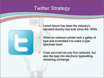 0000073400 PowerPoint Template - Slide 9