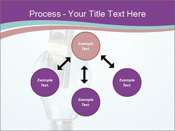 0000073400 PowerPoint Template - Slide 91