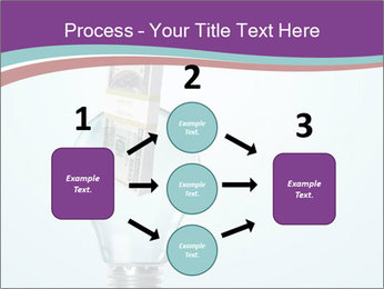 0000073400 PowerPoint Templates - Slide 92