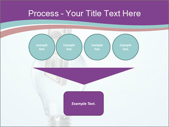 0000073400 PowerPoint Templates - Slide 93