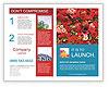 0000073401 Brochure Template