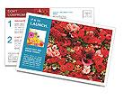 0000073401 Postcard Templates