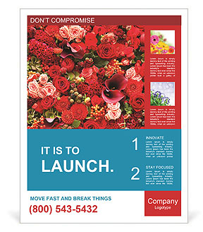 0000073401 Poster Template