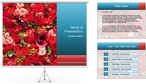 0000073401 PowerPoint Template