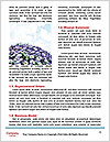 0000073401 Word Templates - Page 4
