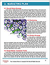 0000073401 Word Templates - Page 8