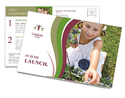 0000073402 Postcard Templates