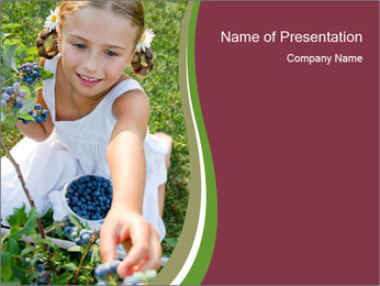 0000073402 PowerPoint Template - Slide 1