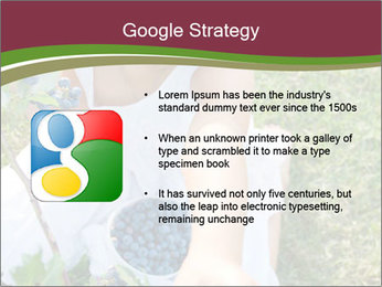 0000073402 PowerPoint Template - Slide 10
