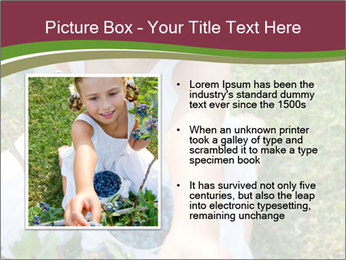 0000073402 PowerPoint Template - Slide 13