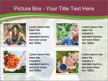 0000073402 PowerPoint Template - Slide 14