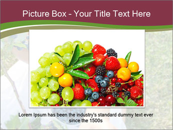 0000073402 PowerPoint Template - Slide 15