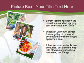 0000073402 PowerPoint Template - Slide 17