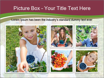 0000073402 PowerPoint Template - Slide 19
