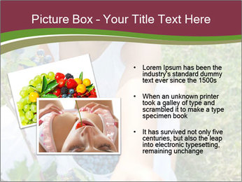 0000073402 PowerPoint Template - Slide 20