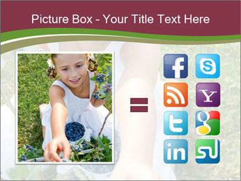 0000073402 PowerPoint Template - Slide 21
