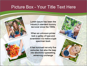0000073402 PowerPoint Template - Slide 24