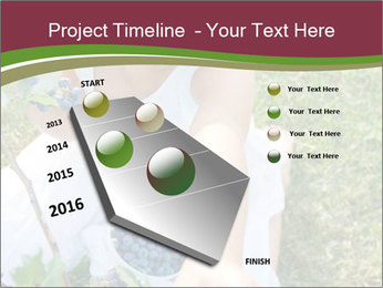 0000073402 PowerPoint Template - Slide 26