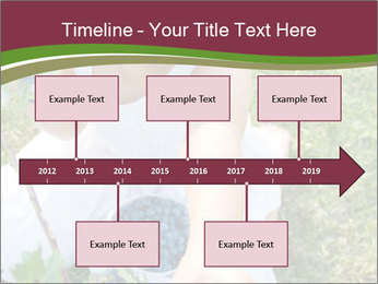 0000073402 PowerPoint Template - Slide 28