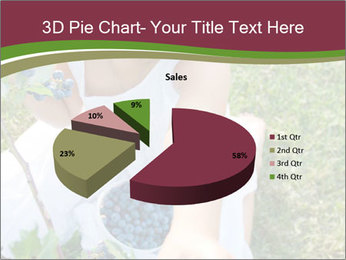 0000073402 PowerPoint Template - Slide 35