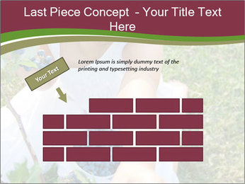0000073402 PowerPoint Template - Slide 46