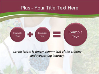 0000073402 PowerPoint Template - Slide 75