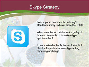 0000073402 PowerPoint Template - Slide 8