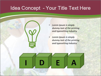 0000073402 PowerPoint Template - Slide 80
