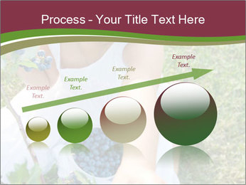 0000073402 PowerPoint Template - Slide 87