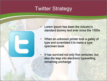 0000073402 PowerPoint Template - Slide 9