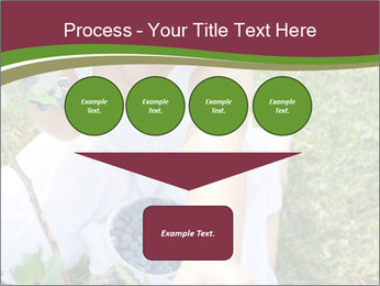 0000073402 PowerPoint Template - Slide 93