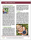 0000073402 Word Template - Page 3