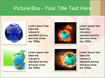 0000073403 PowerPoint Template - Slide 14
