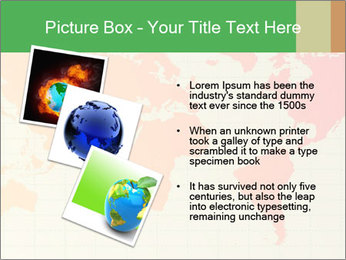 0000073403 PowerPoint Template - Slide 17