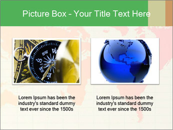 0000073403 PowerPoint Template - Slide 18