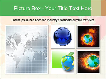 0000073403 PowerPoint Template - Slide 19
