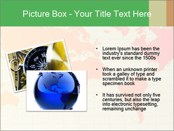 0000073403 PowerPoint Template - Slide 20