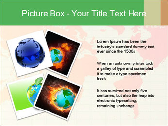 0000073403 PowerPoint Template - Slide 23