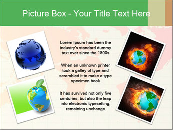 0000073403 PowerPoint Template - Slide 24