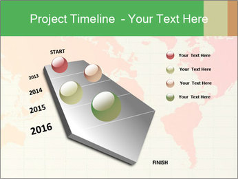 0000073403 PowerPoint Template - Slide 26