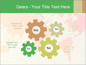 0000073403 PowerPoint Template - Slide 47