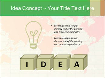 0000073403 PowerPoint Template - Slide 80